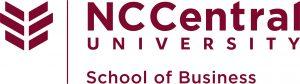NCCU School of Business