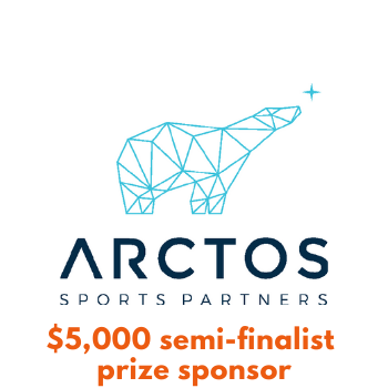 Arctos Sports Partners