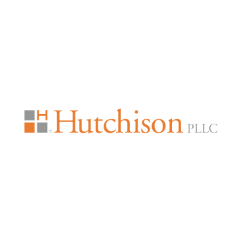 Hutchison Law