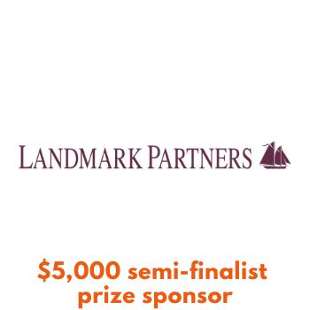 Landmark Partners
