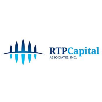RTP Capital